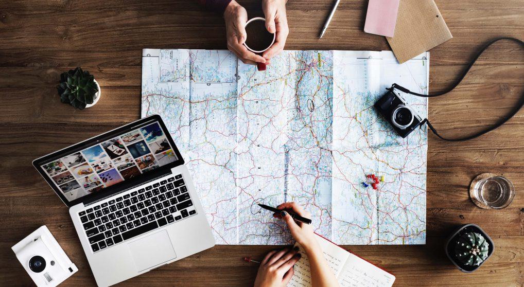 Inbound Marketing | Digital Marketing Agency | Magnifyre