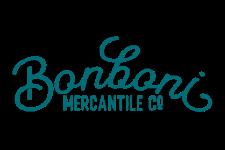 Bonboni Mercantile